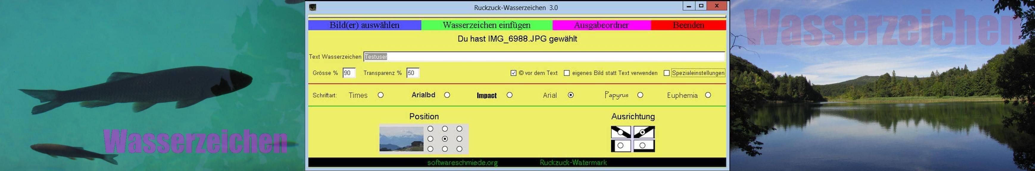 softwareschmiede.org
