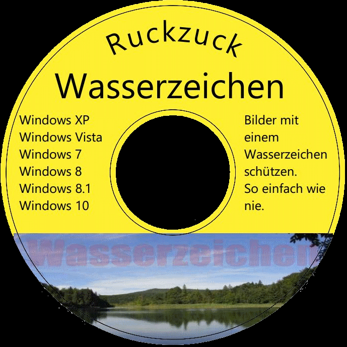wasserzeichen.png